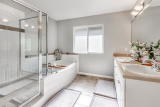 """Photo 21: 14 1705 PARKWAY Boulevard in Coquitlam: Westwood Plateau House for sale in """"Tango by Liberty Homes"""" : MLS®# R2508197"""