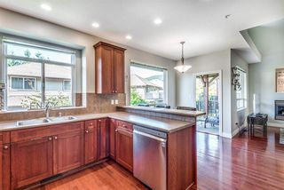"""Photo 10: 14 1705 PARKWAY Boulevard in Coquitlam: Westwood Plateau House for sale in """"Tango by Liberty Homes"""" : MLS®# R2508197"""