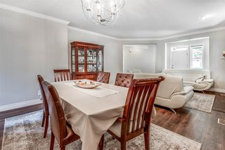 """Photo 4: 14 1705 PARKWAY Boulevard in Coquitlam: Westwood Plateau House for sale in """"Tango by Liberty Homes"""" : MLS®# R2508197"""