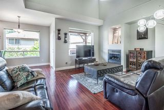 """Photo 13: 14 1705 PARKWAY Boulevard in Coquitlam: Westwood Plateau House for sale in """"Tango by Liberty Homes"""" : MLS®# R2508197"""