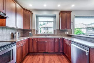 """Photo 7: 14 1705 PARKWAY Boulevard in Coquitlam: Westwood Plateau House for sale in """"Tango by Liberty Homes"""" : MLS®# R2508197"""