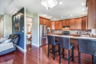 """Photo 9: 14 1705 PARKWAY Boulevard in Coquitlam: Westwood Plateau House for sale in """"Tango by Liberty Homes"""" : MLS®# R2508197"""