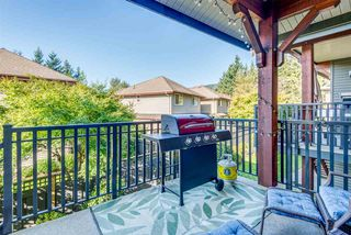 """Photo 11: 14 1705 PARKWAY Boulevard in Coquitlam: Westwood Plateau House for sale in """"Tango by Liberty Homes"""" : MLS®# R2508197"""