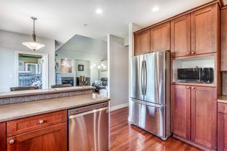 """Photo 8: 14 1705 PARKWAY Boulevard in Coquitlam: Westwood Plateau House for sale in """"Tango by Liberty Homes"""" : MLS®# R2508197"""