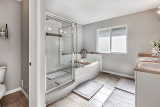 """Photo 20: 14 1705 PARKWAY Boulevard in Coquitlam: Westwood Plateau House for sale in """"Tango by Liberty Homes"""" : MLS®# R2508197"""
