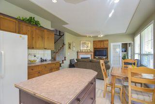 Photo 16: 8130 168B Street in Surrey: Fleetwood Tynehead House for sale : MLS®# R2514890