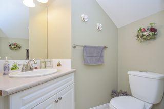 Photo 3: 8130 168B Street in Surrey: Fleetwood Tynehead House for sale : MLS®# R2514890