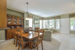 Photo 17: 8130 168B Street in Surrey: Fleetwood Tynehead House for sale : MLS®# R2514890