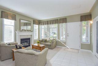Photo 20: 8130 168B Street in Surrey: Fleetwood Tynehead House for sale : MLS®# R2514890