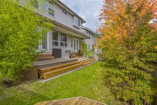 Photo 36: 8130 168B Street in Surrey: Fleetwood Tynehead House for sale : MLS®# R2514890