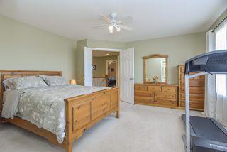 Photo 31: 8130 168B Street in Surrey: Fleetwood Tynehead House for sale : MLS®# R2514890