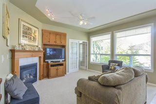 Photo 12: 8130 168B Street in Surrey: Fleetwood Tynehead House for sale : MLS®# R2514890