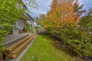 Photo 37: 8130 168B Street in Surrey: Fleetwood Tynehead House for sale : MLS®# R2514890