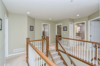 Photo 24: 8130 168B Street in Surrey: Fleetwood Tynehead House for sale : MLS®# R2514890
