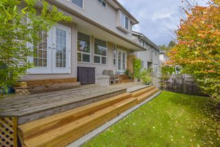 Photo 38: 8130 168B Street in Surrey: Fleetwood Tynehead House for sale : MLS®# R2514890