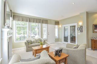 Photo 19: 8130 168B Street in Surrey: Fleetwood Tynehead House for sale : MLS®# R2514890