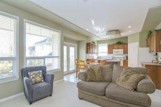 Photo 10: 8130 168B Street in Surrey: Fleetwood Tynehead House for sale : MLS®# R2514890
