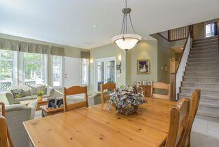 Photo 18: 8130 168B Street in Surrey: Fleetwood Tynehead House for sale : MLS®# R2514890