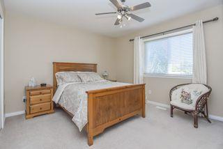 Photo 26: 8130 168B Street in Surrey: Fleetwood Tynehead House for sale : MLS®# R2514890