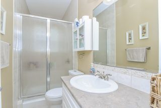 Photo 34: 8130 168B Street in Surrey: Fleetwood Tynehead House for sale : MLS®# R2514890