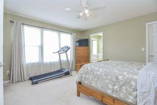 Photo 30: 8130 168B Street in Surrey: Fleetwood Tynehead House for sale : MLS®# R2514890