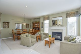 Photo 22: 8130 168B Street in Surrey: Fleetwood Tynehead House for sale : MLS®# R2514890