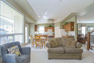 Photo 9: 8130 168B Street in Surrey: Fleetwood Tynehead House for sale : MLS®# R2514890