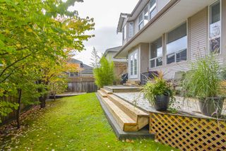 Photo 40: 8130 168B Street in Surrey: Fleetwood Tynehead House for sale : MLS®# R2514890