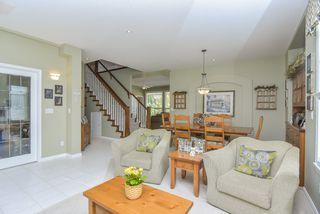 Photo 23: 8130 168B Street in Surrey: Fleetwood Tynehead House for sale : MLS®# R2514890