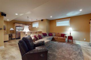 Photo 30: 78 KINGSBURY Crescent: St. Albert House for sale : MLS®# E4224962