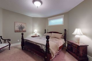 Photo 43: 78 KINGSBURY Crescent: St. Albert House for sale : MLS®# E4224962