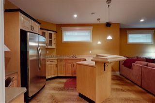 Photo 36: 78 KINGSBURY Crescent: St. Albert House for sale : MLS®# E4224962