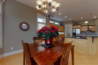 Photo 13: 78 KINGSBURY Crescent: St. Albert House for sale : MLS®# E4224962