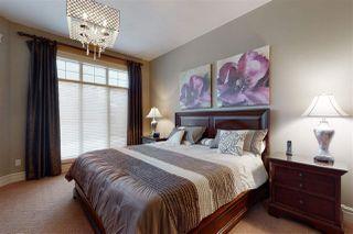 Photo 23: 78 KINGSBURY Crescent: St. Albert House for sale : MLS®# E4224962