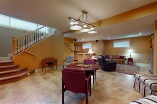 Photo 28: 78 KINGSBURY Crescent: St. Albert House for sale : MLS®# E4224962
