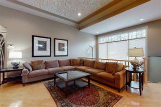 Photo 9: 78 KINGSBURY Crescent: St. Albert House for sale : MLS®# E4224962