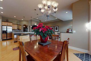Photo 14: 78 KINGSBURY Crescent: St. Albert House for sale : MLS®# E4224962