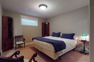 Photo 40: 78 KINGSBURY Crescent: St. Albert House for sale : MLS®# E4224962