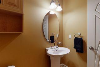 Photo 39: 78 KINGSBURY Crescent: St. Albert House for sale : MLS®# E4224962