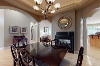 Photo 6: 78 KINGSBURY Crescent: St. Albert House for sale : MLS®# E4224962