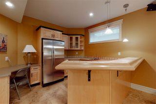 Photo 35: 78 KINGSBURY Crescent: St. Albert House for sale : MLS®# E4224962