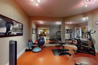 Photo 37: 78 KINGSBURY Crescent: St. Albert House for sale : MLS®# E4224962