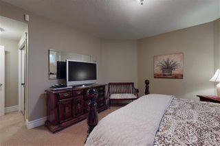 Photo 44: 78 KINGSBURY Crescent: St. Albert House for sale : MLS®# E4224962