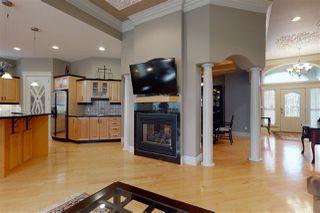 Photo 8: 78 KINGSBURY Crescent: St. Albert House for sale : MLS®# E4224962