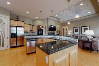 Photo 15: 78 KINGSBURY Crescent: St. Albert House for sale : MLS®# E4224962