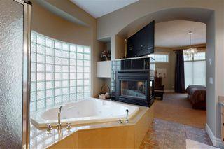 Photo 25: 78 KINGSBURY Crescent: St. Albert House for sale : MLS®# E4224962