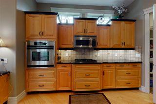 Photo 16: 78 KINGSBURY Crescent: St. Albert House for sale : MLS®# E4224962