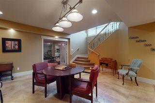 Photo 29: 78 KINGSBURY Crescent: St. Albert House for sale : MLS®# E4224962