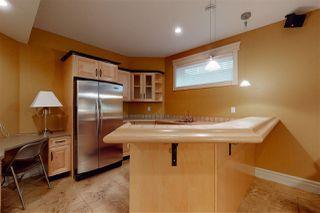 Photo 31: 78 KINGSBURY Crescent: St. Albert House for sale : MLS®# E4224962