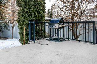 Photo 45: 78 KINGSBURY Crescent: St. Albert House for sale : MLS®# E4224962